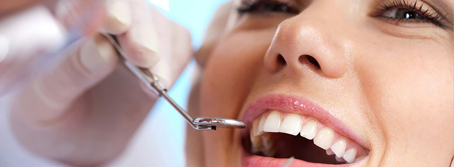 chestermere-station-periodontal-dentistry-banner